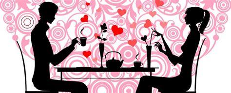 clipart san valentino menu afrodisiaci per san valentino sale pepe