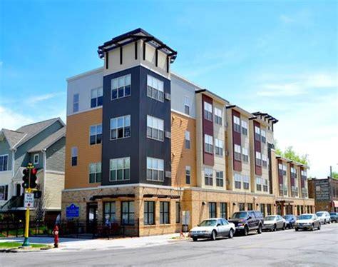 Garden Apartments Williston Nd Multi Dwelling The Woodshop Of Avon