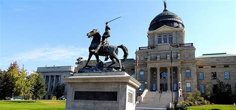 montana supreme court montana supreme court delays mmj program restrictions