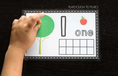 printable apple playdough mats free apple playdough mats playdough to plato