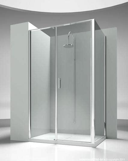 vismara box doccia cabine e box doccia casa bagno a rimini