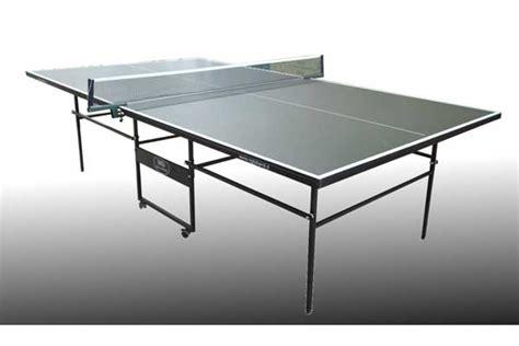 tavolo ping pong misure tavolo ping pong misure prezzi e recensioni dei migliori