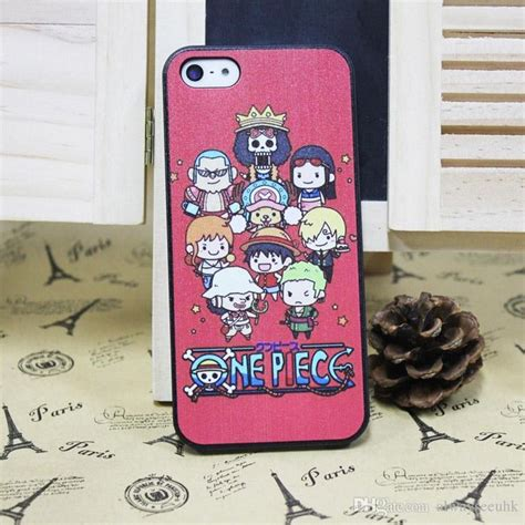 Monkey D Luffy Iphone 4 4s 5 5s 5c 6 6s Plus Se Xiaomi Lg Sony 63 best luffy one peace images on peace room and monkey d luffy