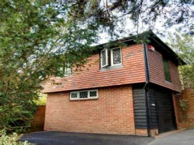 Cottages Hythe Kent by Hydene Cottage Gt Hythe In Kent Town Guide