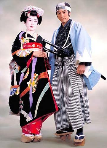 Jubah Katun Jepang Wanita fakta fakta di jepang dulu vanny
