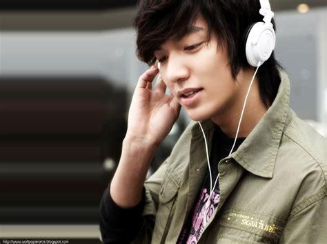 film lee min ho sub indo download drama korea lie to me sub indonesia dl raffael
