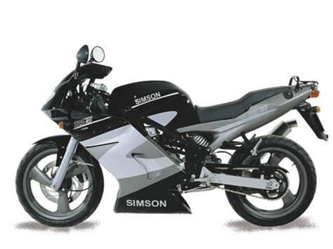 125ccm Motorrad Oder Moped by Welche 125er 4 Takt Sportler Oder Tourer Seite 2