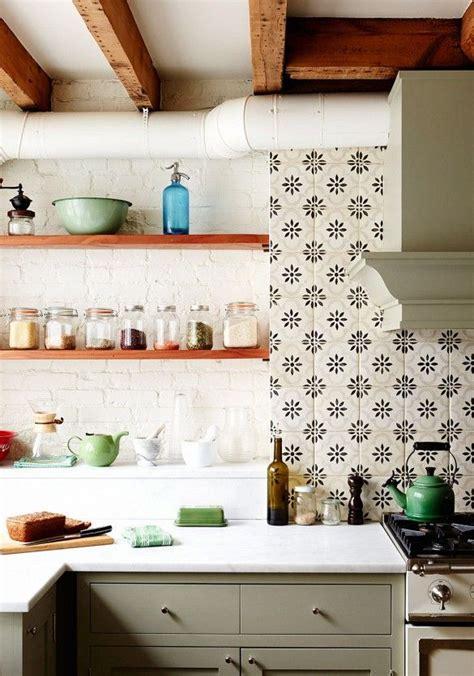 Cuban Home Decor let s discuss patterned cement tile elements of style blog