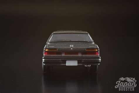 Tomica Limited Vintage Neo 1 64 Lv N146b Honda Prelude 2 0si 85 Year C 1 tomica limited vintage neo lv n146b 1 64 honda prelude 2