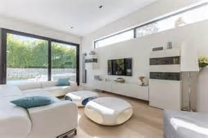 architecture 233 pur 233 e et design minimaliste pour une