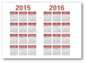 calendar booklet template 2017 handprint calendar page blank calendar 2017