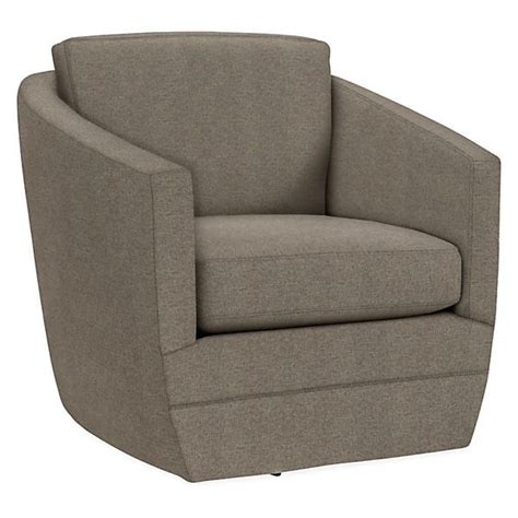 Swivel Chairs For Living Room Contemporary Design Ideas Ford Swivel Chair Swivel Chair Fabric Chairs And Living Rooms