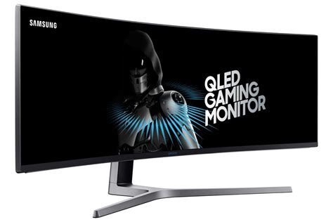 samsung chg90 chg70 monitors to achieve displayhdr 600 certification flatpanelshd
