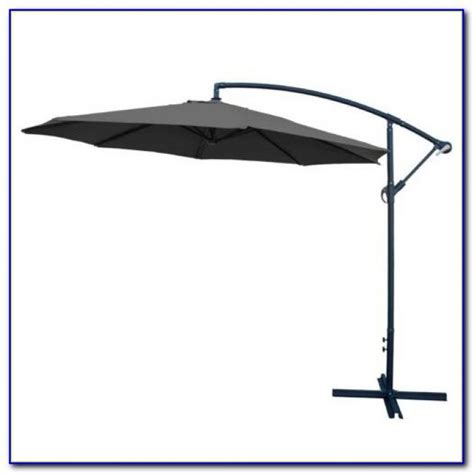 Grey Goose Patio Umbrella Patios Home Design Ideas Grey Patio Umbrella