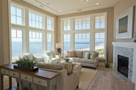 beach inspired living room 17 great living room design ideas in beach style style