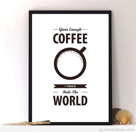 coffee sayings wallpaper coffee quotes coffee cups quotes sayings wallpaperd hd
