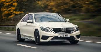 mercedes s63 amg sedan launched in india at rs 2 53 crore