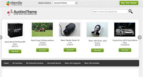best 25 ebay type wordpress templates wptemplate com 59