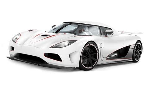 koenigsegg all cars 2012 koenigsegg agera r cars sketches