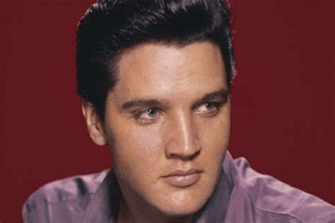 what kind of black hair dye did elvis use elvis je živ uslikan na obilježavanju svog 82 rođendana