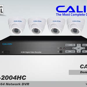 Promo Paket Cctv 4 Ch Lengkap 1000tvl cctv cirebon promo gigantara solusi it cirebon