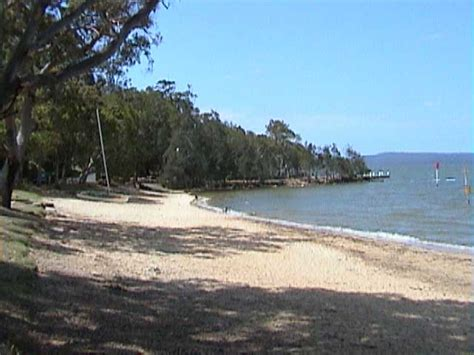 hotels in boreen point - Boreen Point Boat Hire