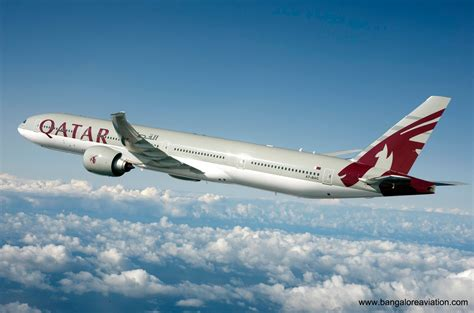 qatar airways qatar airways to heathrow terminal 4 to open