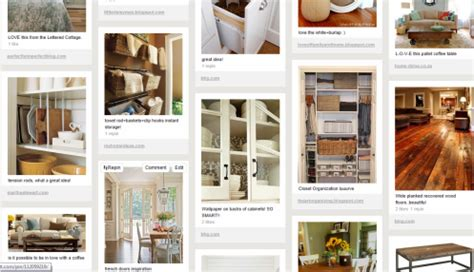 pinterest rustic home decor 3 pinterest home decor ideas rustic wood pottery barn the