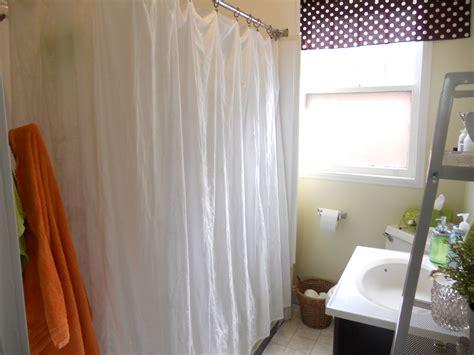 wrap around shower curtain wrap around shower curtain rod hockey shower curtains