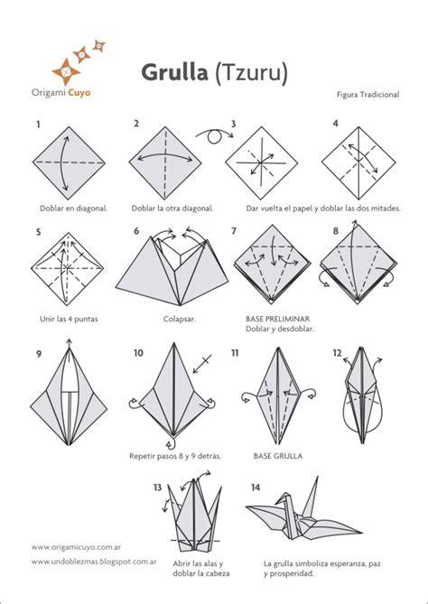 Gruya Origami - mil grullas on paper cranes origami cranes