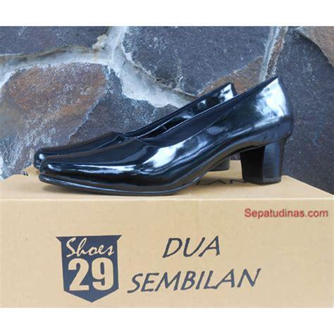 Sepatu Pdh Import dscn0089 sd sepatu dinas