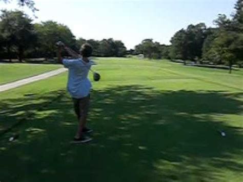 video camera for golf swing analysis hqdefault jpg