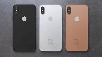 i phone colors ming chi kuo iphone x production currently just