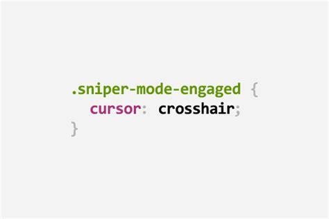 layout em css piadas em css pra web designers sala7design