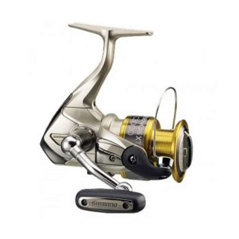 Reel Shimano Aernos 2000 shimano aernos xt series spinning reel japan model 1000