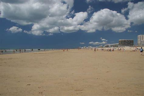 si鑒e de cing cing les sirenes st jean de monts 28 images les plages