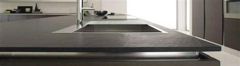 quarzkomposit arbeitsplatte arbeitsplatten vielf 228 ltige arbeitsplatten zur auswahl
