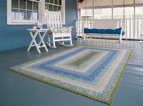 themed outdoor rugs theme area rugs rugs ideas