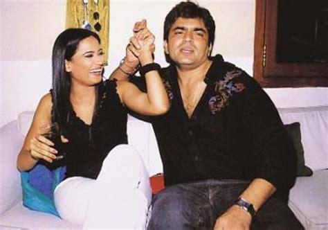 shweta tiwari husband 5 celebrities who accused thier husband of domestic