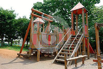 theme park facilities park amusement facility stock photo image 59104649