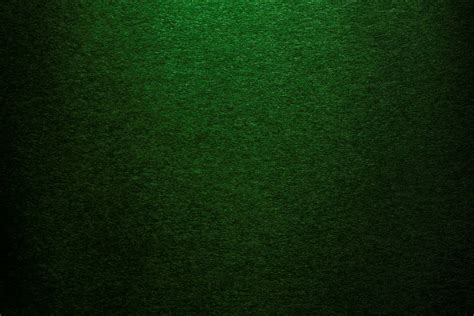 wallpaper green clean dark green clean paper background texture photohdx