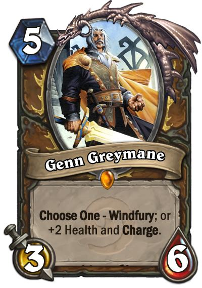 make hearthstone cards create your own hearthstone cards and post them here