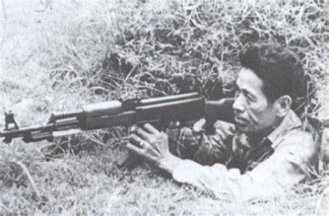 guerrilla warfare the vietnam war timeline timetoast timelines