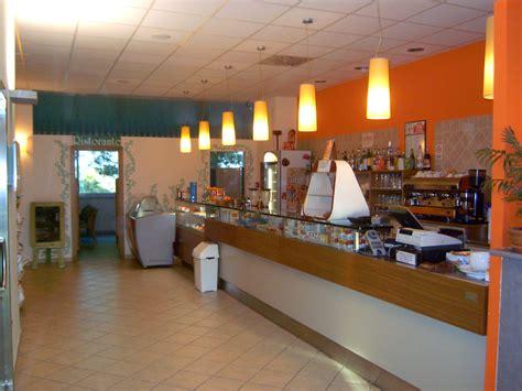 la veranda ristorante roma ristorante la veranda vicino autohotel roma con bar e pizza