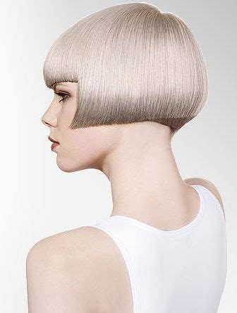 shor dutch boy haircut 227 best 17304 exciting dutchboy style images on pinterest