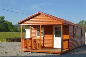 portable cabin sheds for sale in ky tn esh s utility