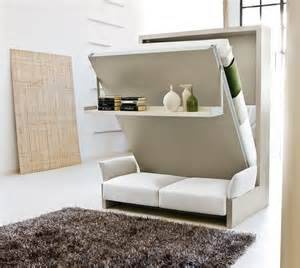 Beds For Small Spaces by Beds For Small Spaces With A Beautiful Look And Great Function