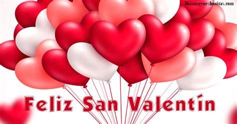 imagenes de feliz dia de san valentin image gallery sanvalentin