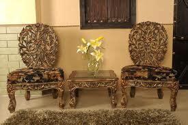 pakistan chiniot furnitures home furniture