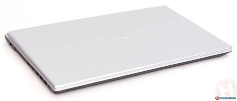Lcd Laptop Acer One V5 10 Inch acer aspire v5 review 15 6 inch touch notebook